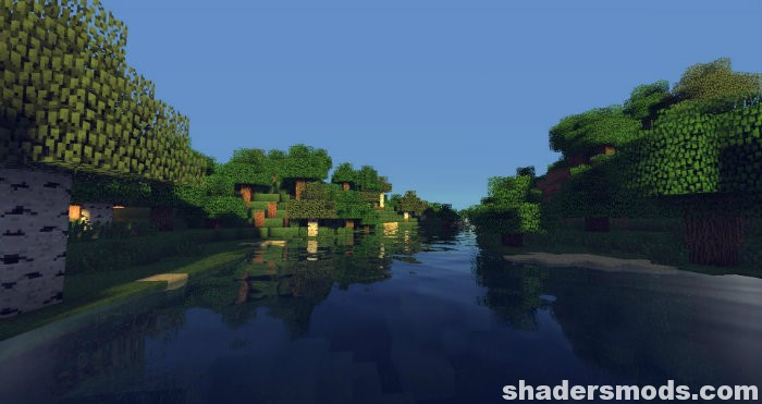 mrmeepz-shaders-5
