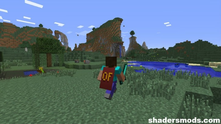 optifine-cape-free