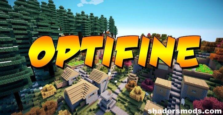 minecraft 1.9 pre release 2  free
