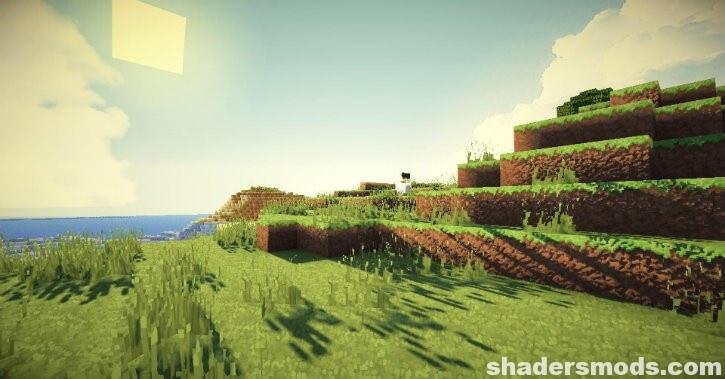 shaders-2