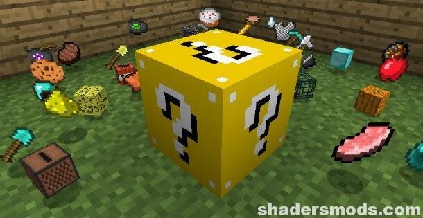 lucky-block-3