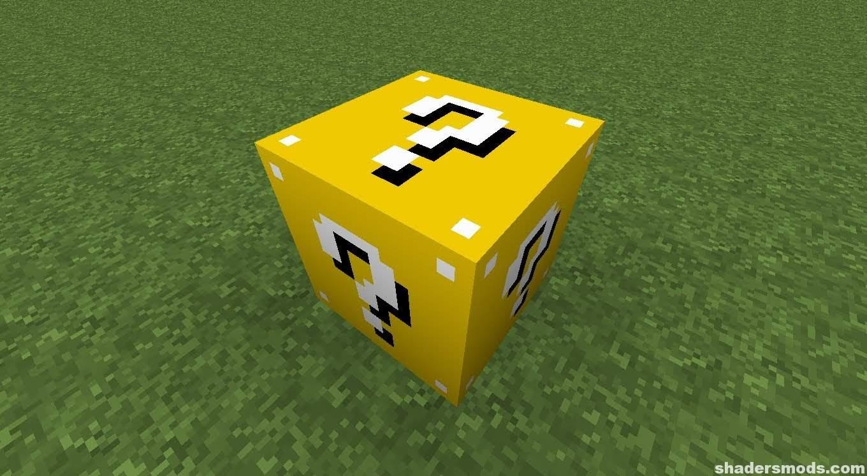 lucky-block-4