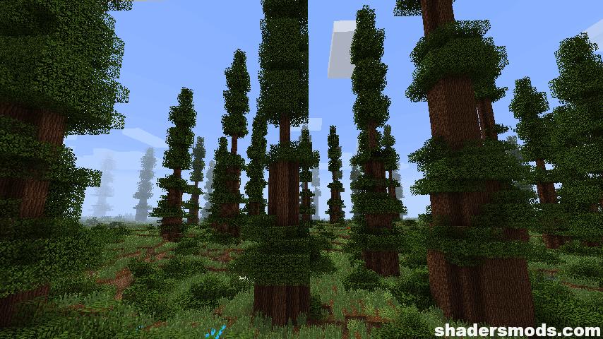 biomes-1