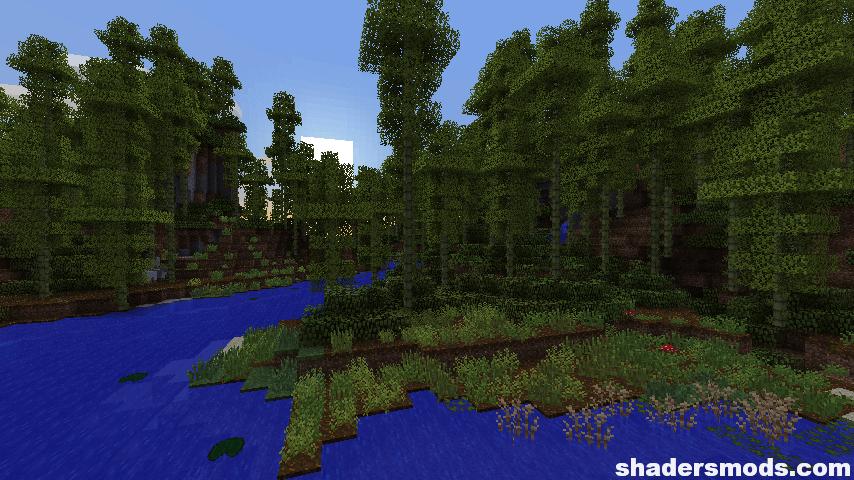 biomes-3