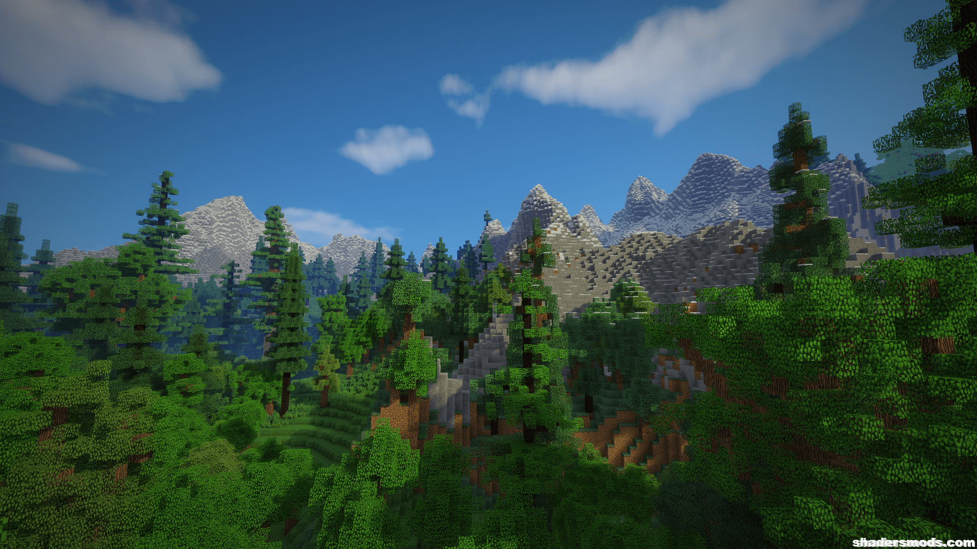 chocapic13s-shaders-1