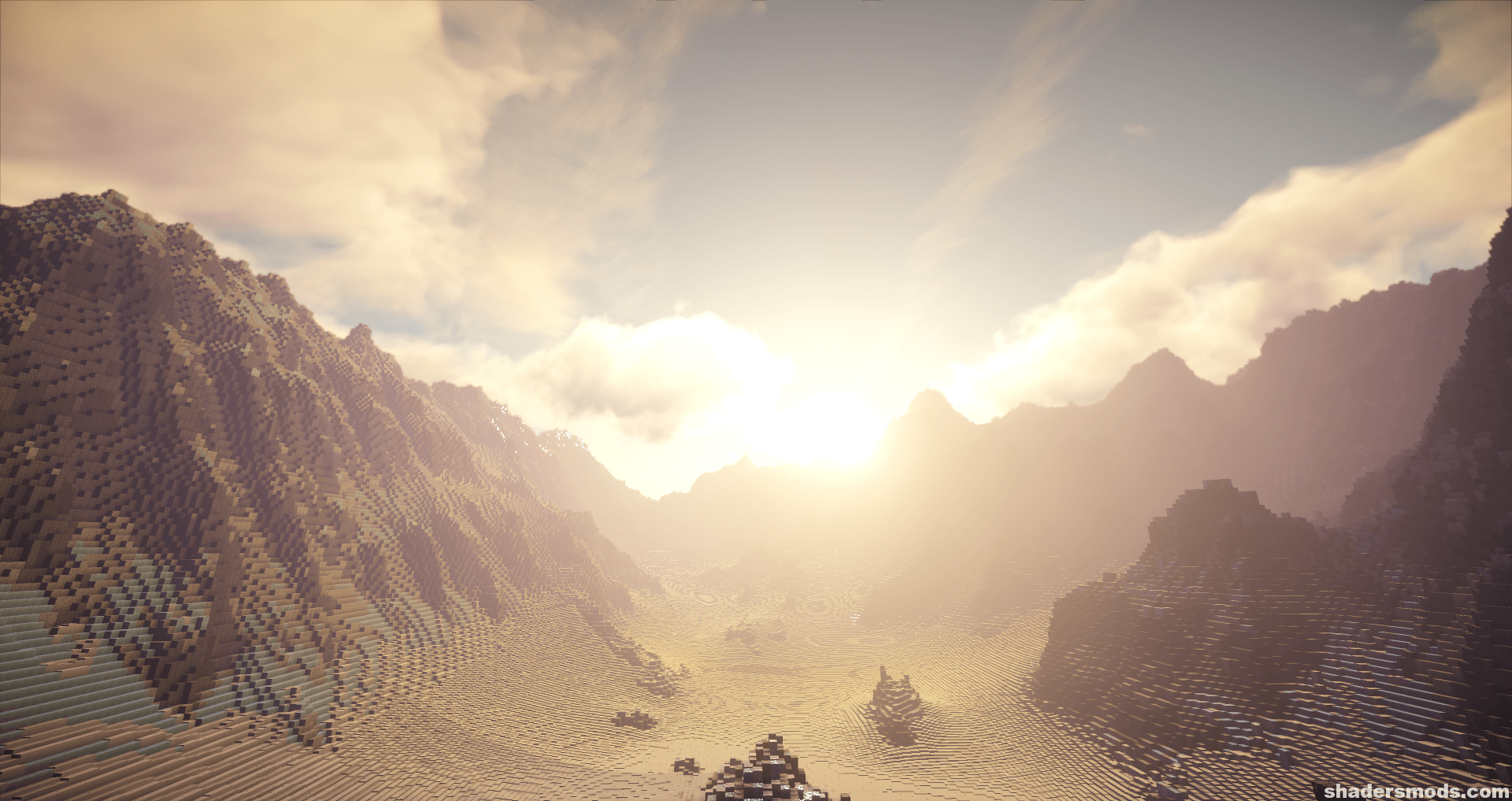 continuum-shaders-1