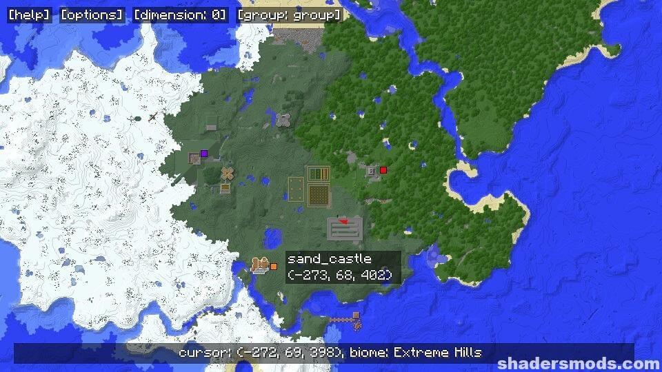 mapwriter-2-mod-2