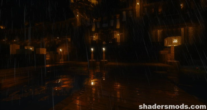 stazzas-super-shaders-5
