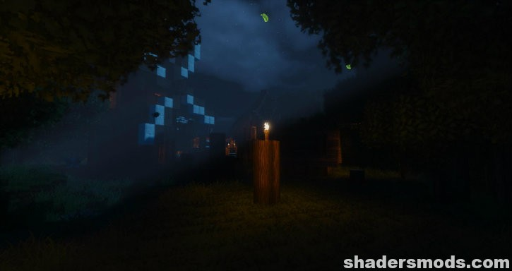 stazzas-super-shaders-6