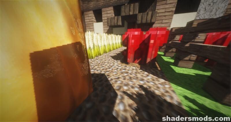cybox-shaders-mod-6