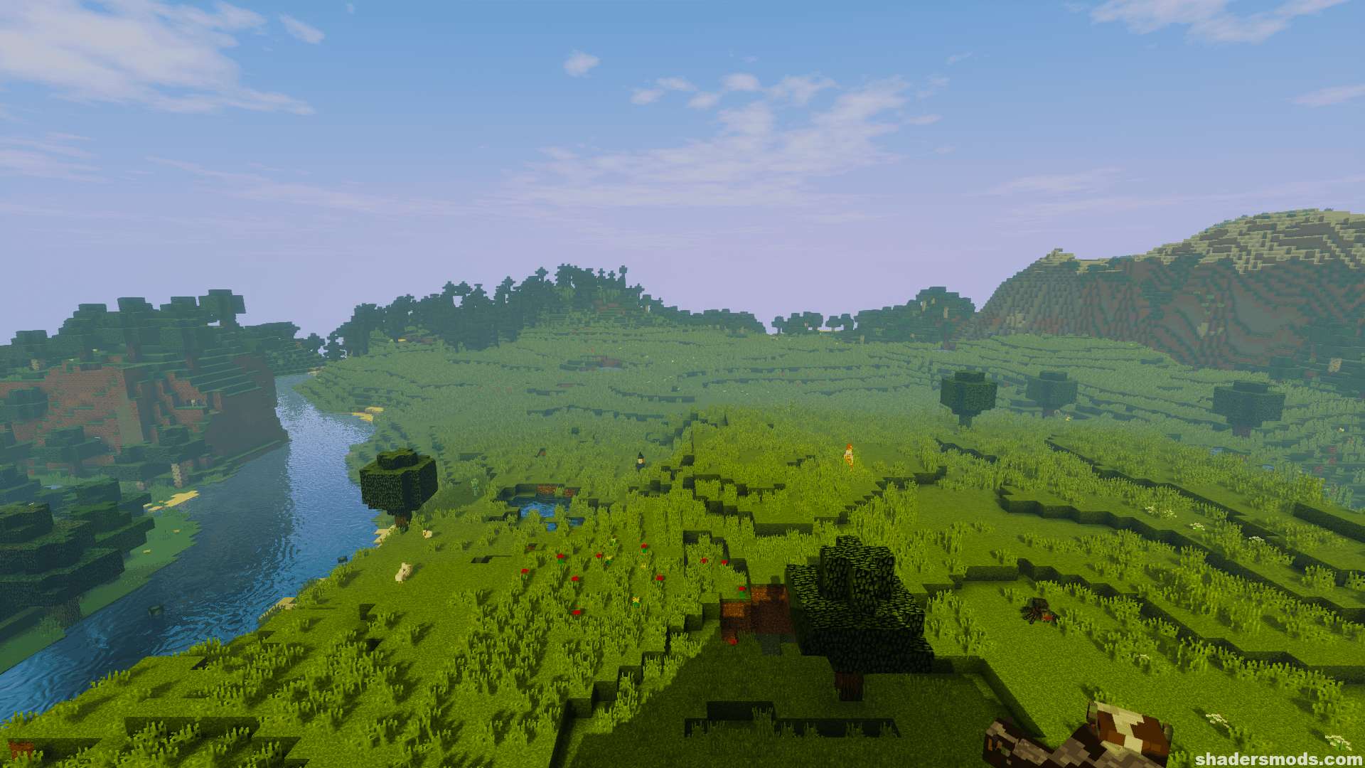 rre36s-shaders-mod-2