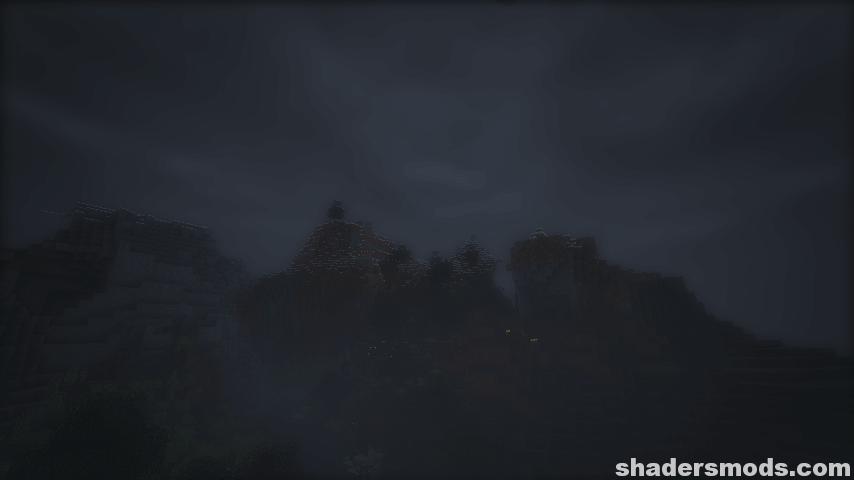 werrus-shaders-mod-2