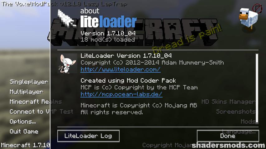 liteloader-mod-minecraft-2