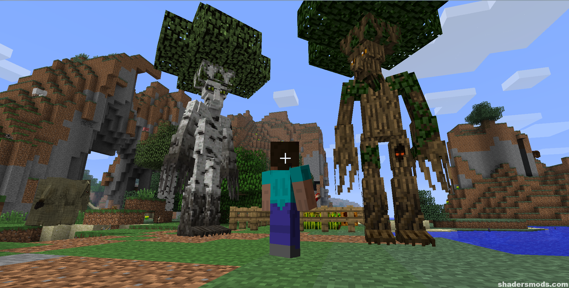 mo-creatures-mod-minecraft-2