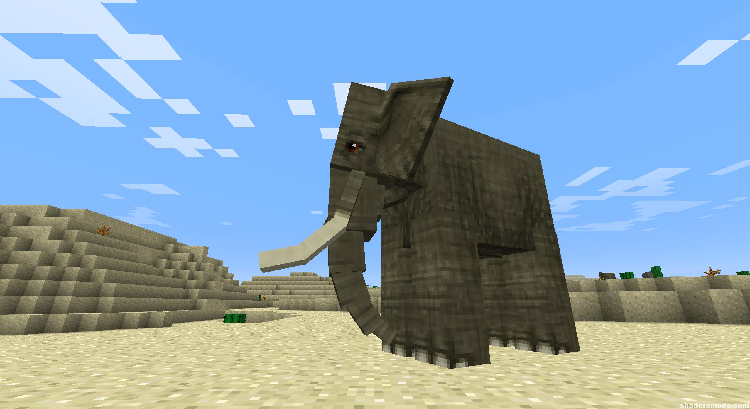 mo-creatures-mod-minecraft-3
