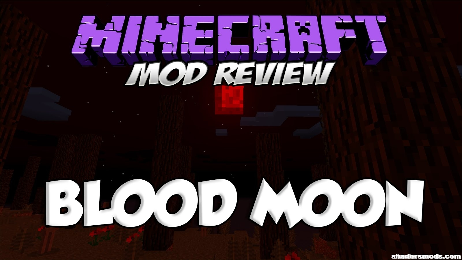 bloodmoon-mod-1