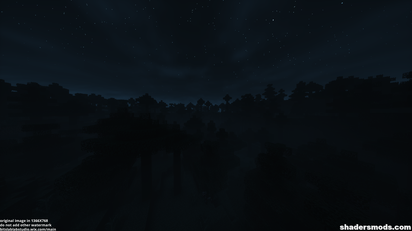 capttatsus-bsl-shaders-mod-10