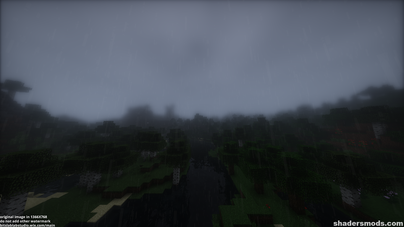 capttatsus-bsl-shaders-mod-7