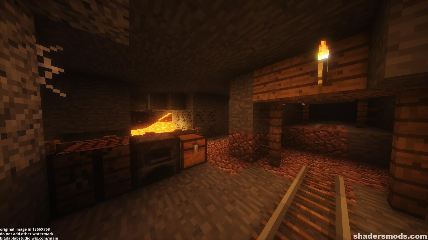 capttatsus-bsl-shaders-mod-8