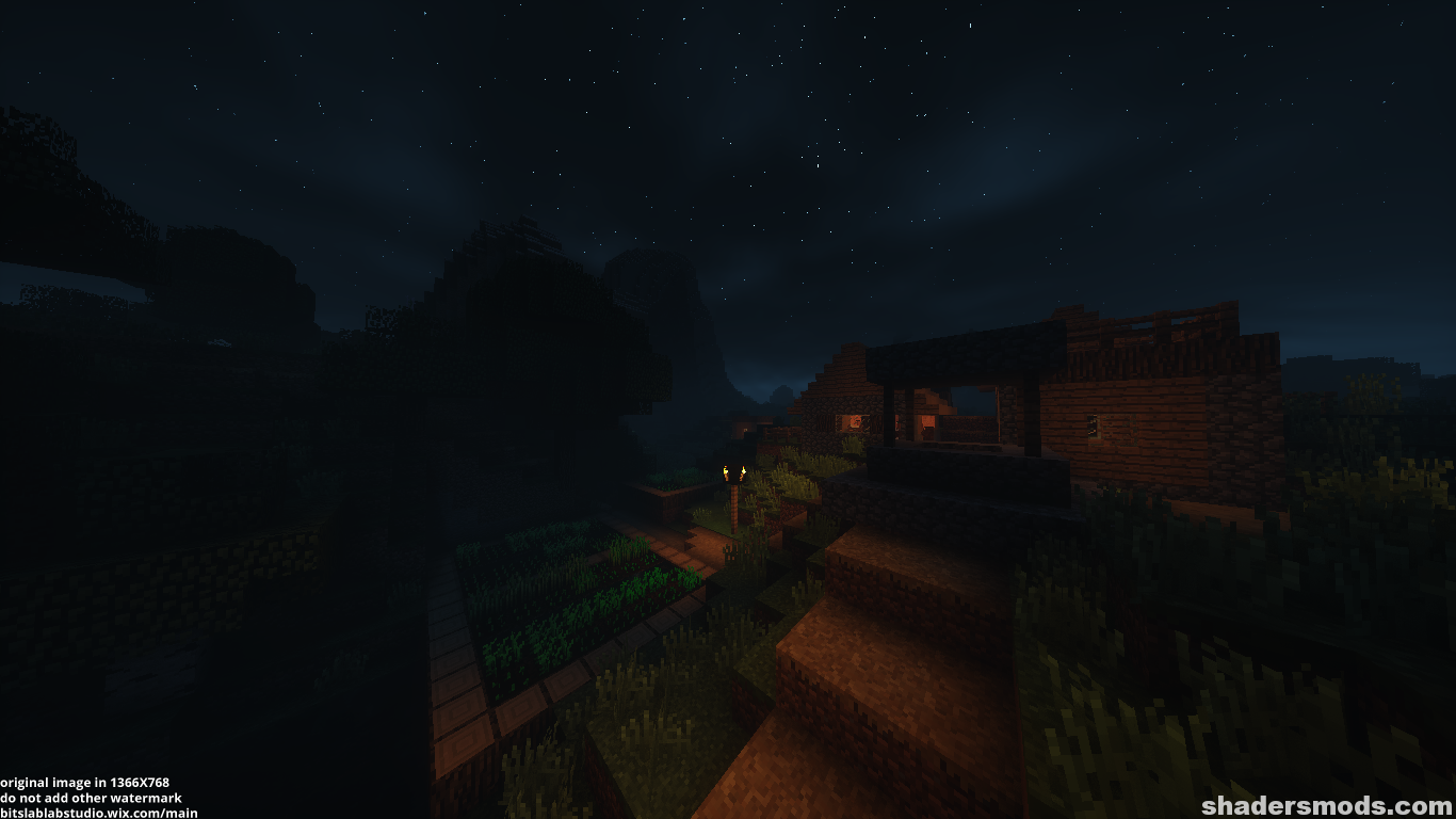 capttatsus-bsl-shaders-mod-9