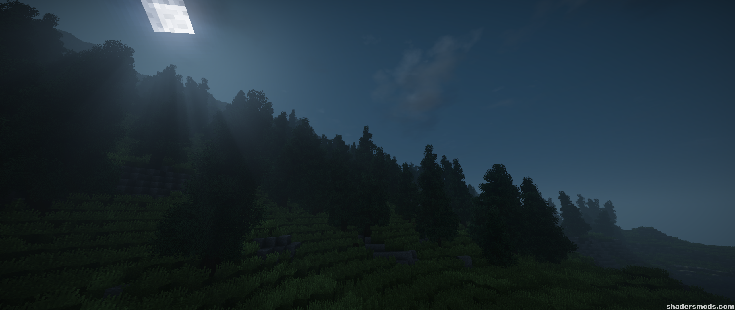 crankermans-tme-shaders-mod-6