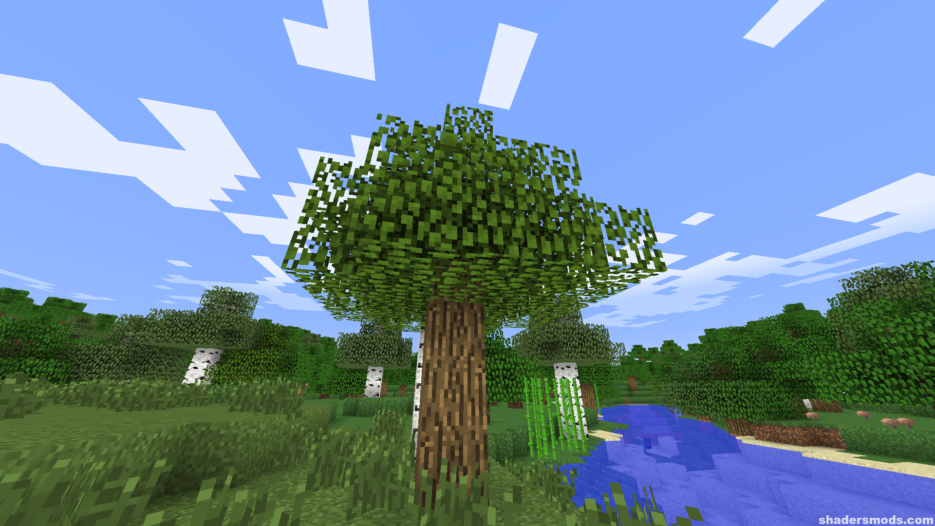 waving-plants-shaders-mod-2